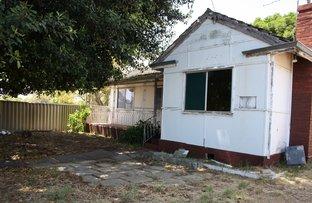 Picture of 48 Summerton Road, Calista WA 6167