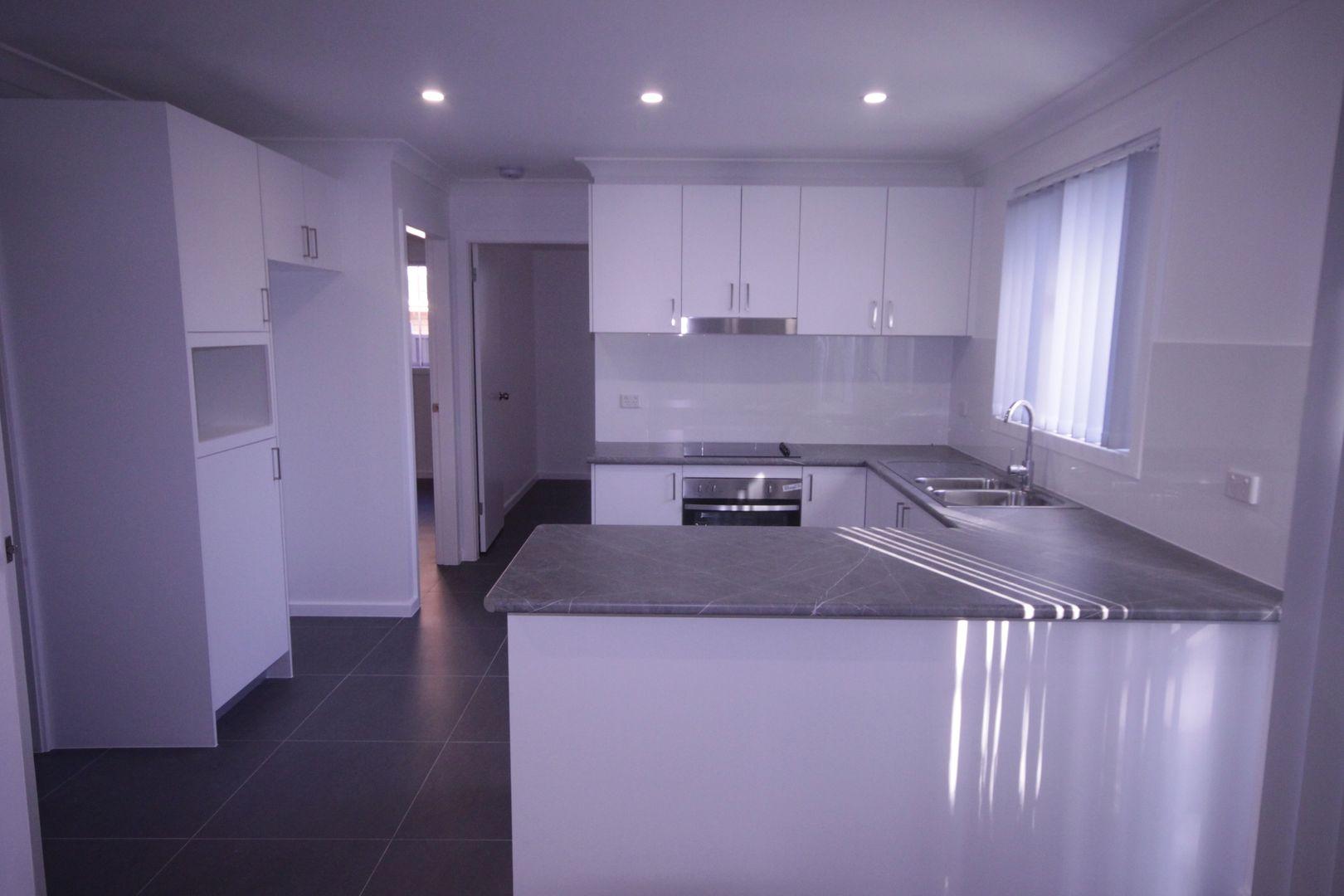 130A John Street, Merrylands NSW 2160, Image 2