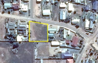 Picture of 11 Williams Street, Cowell SA 5602