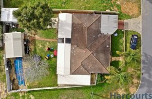 Picture of 2 Bell Court, Armadale WA 6112