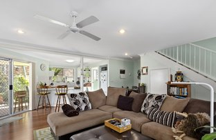 Picture of 5/4 Vincent Street, Coffs Harbour NSW 2450