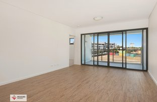 33/11 Signal Terrace, Cockburn Central WA 6164