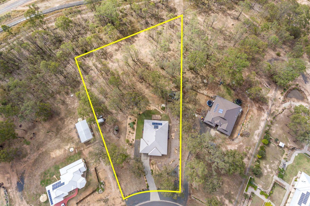 9 Jack Court, Murphys Creek QLD 4352, Image 1