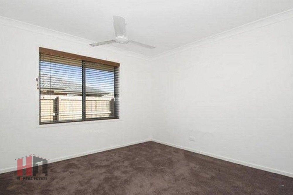 14 Denham Circuit, Willow Vale QLD 4209, Image 2