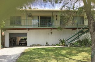 Picture of 3 Cameron Place, Moree NSW 2400