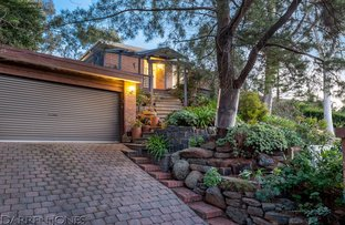 Picture of 28 Spring Valley Drive, Templestowe VIC 3106
