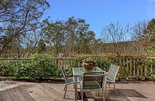 Picture of 67 SIXTH AVENUE, Katoomba NSW 2780