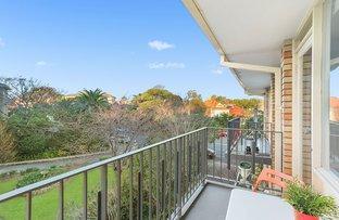 Picture of 11/180 Raglan Street, Mosman NSW 2088