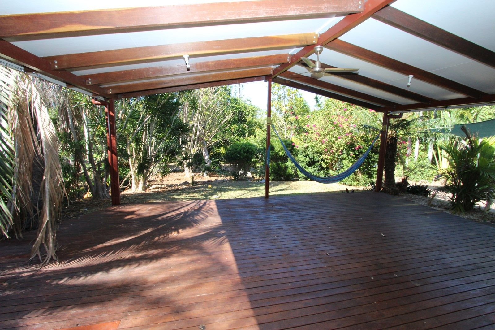 3 Jean St, Nelly Bay QLD 4819, Image 2