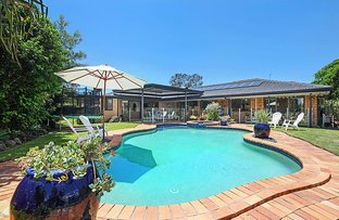 Picture of 11 Keppel Court, Mermaid Waters QLD 4218