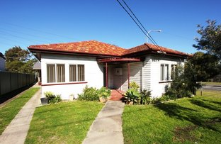 Picture of Room 6/21 Wilkinson Avenue, Birmingham Gardens NSW 2287