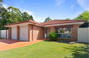 Picture of 1 The Valley Way, Lisarow NSW 2250