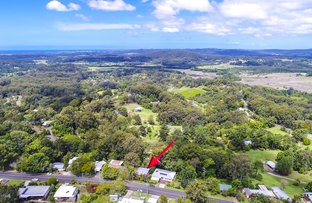 Picture of 68 Panorama Drive , Nambour QLD 4560