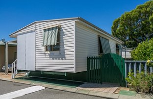 Picture of 34/30 Mangano Place, Wanneroo WA 6065