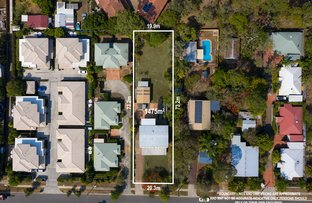 Picture of 13 Abang Avenue, Tanah Merah QLD 4128