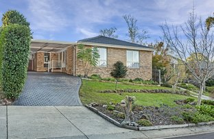 Picture of 5 Talbot Place, Sunbury VIC 3429