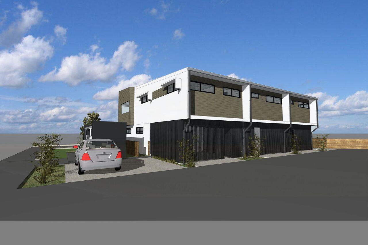 6 Naple Street, Bracken Ridge QLD 4017, Image 0