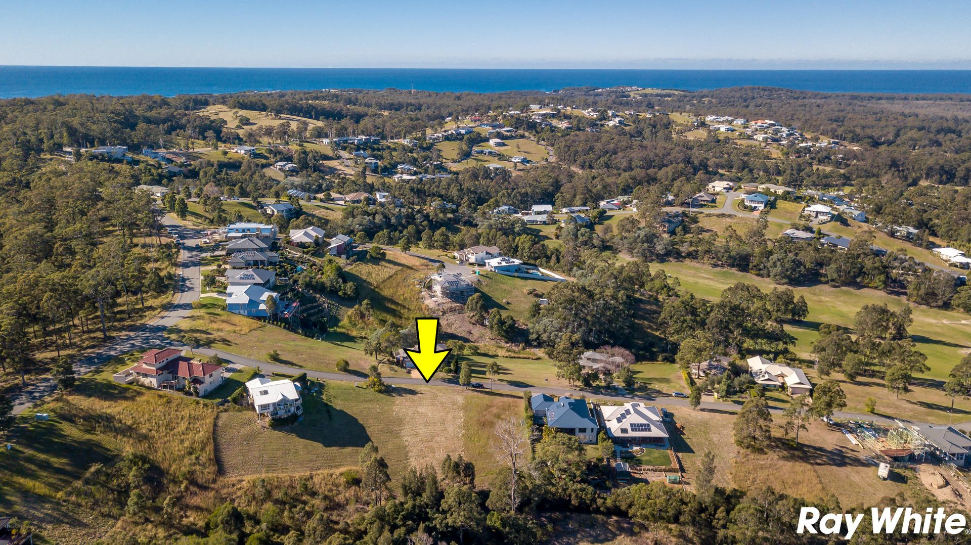 7 The Saddle, Tallwoods Village NSW 2430, Image 0