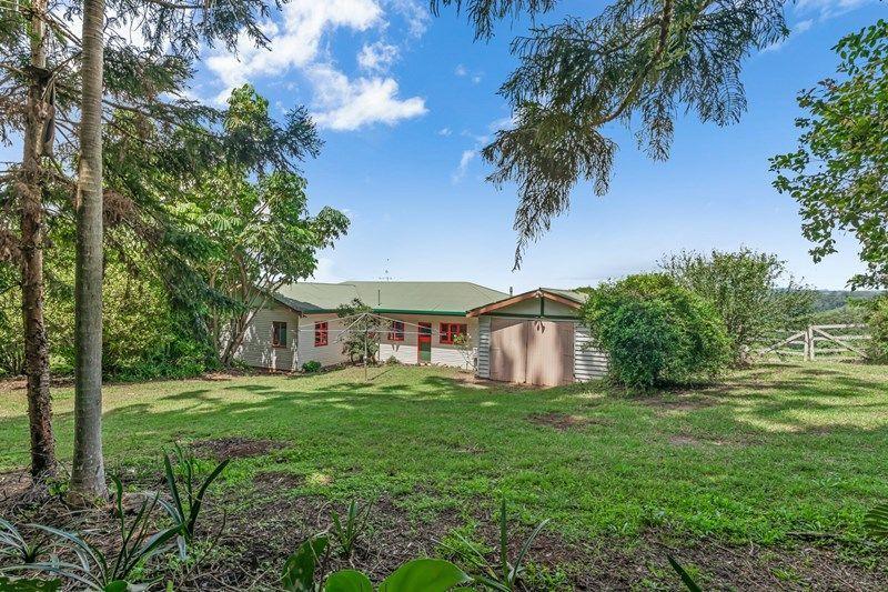 96 Horrex Road, Ravensbourne QLD 4352, Image 2