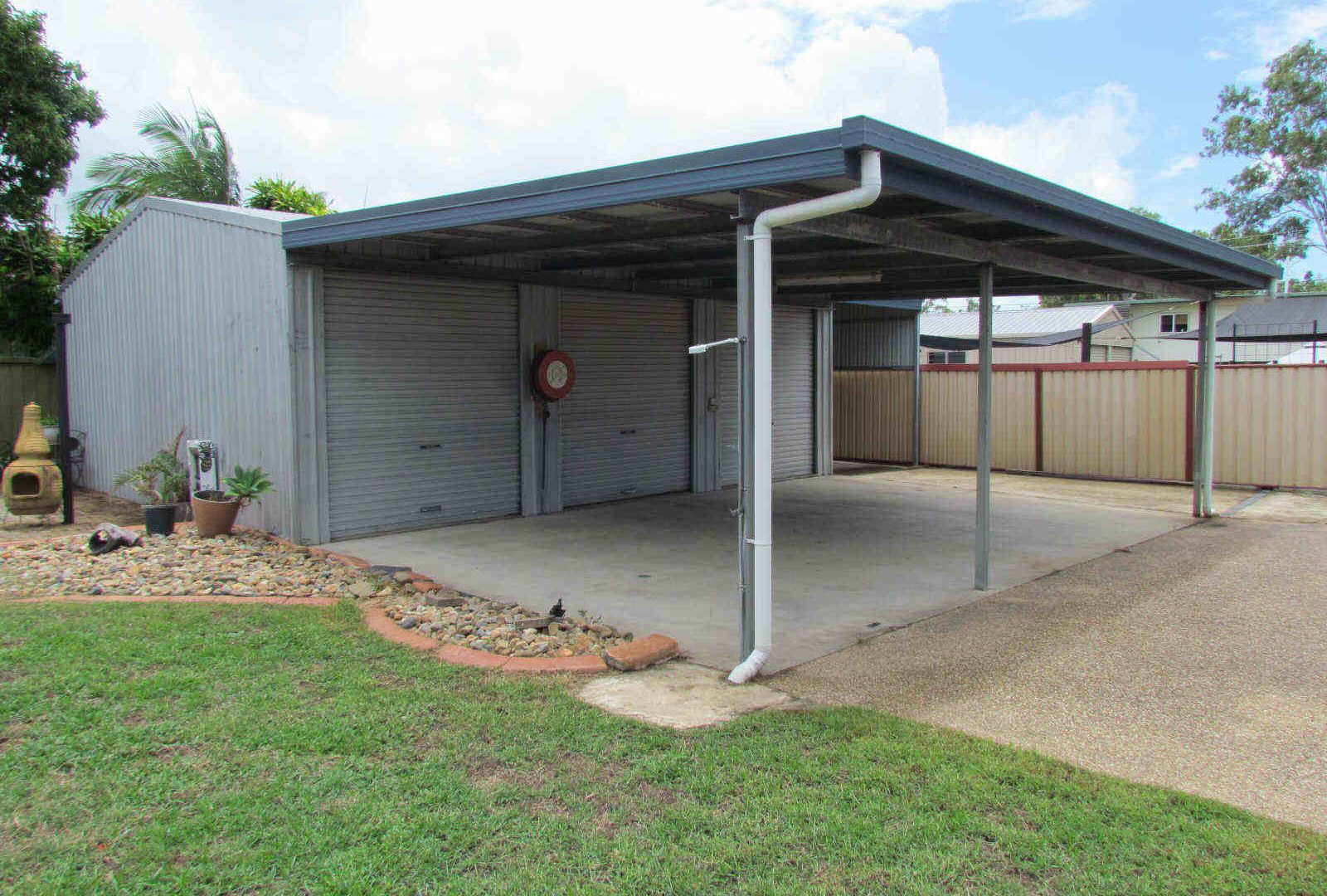4 St Bees Avenue, Bucasia QLD 4750, Image 1