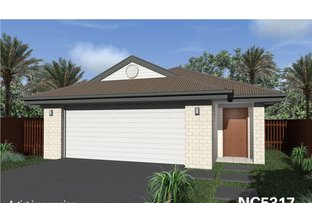 Picture of Lot 21 Emerald Place, Kallangur QLD 4503