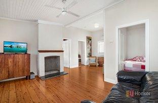 12 Tobruk Avenue, Balmain NSW 2041