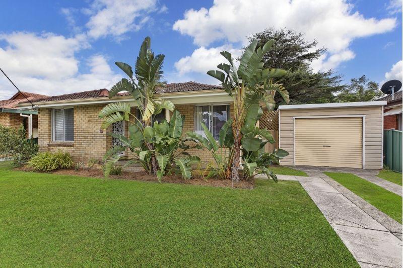 7 Jumbuck Crescent, Woy Woy NSW 2256, Image 0