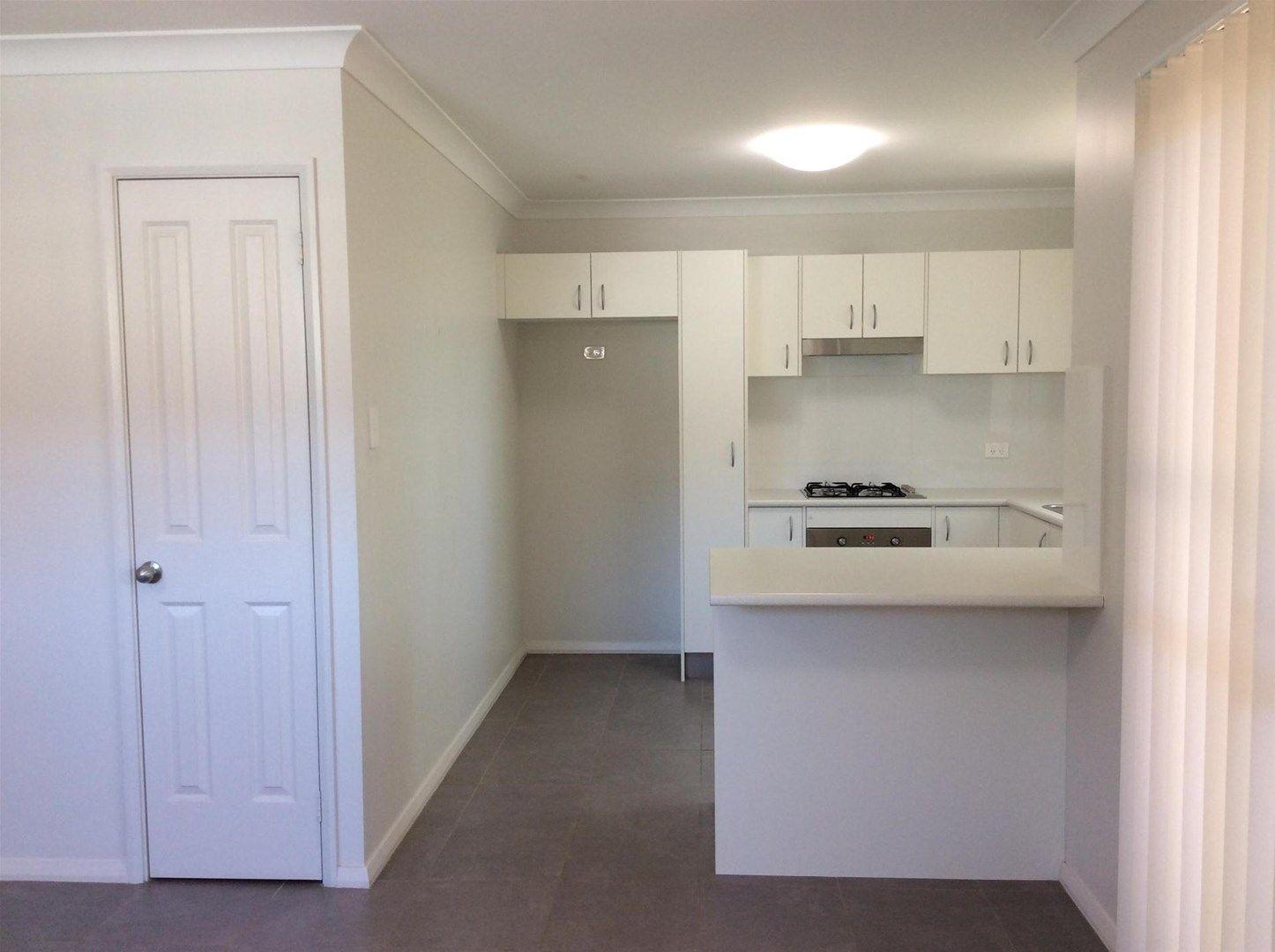 72a Bourke Road, Ettalong Beach NSW 2257, Image 0
