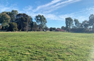 Picture of Lot 1 Ely Street, Oxley VIC 3678