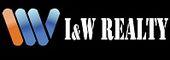 Logo for I&W Realty Pty Ltd