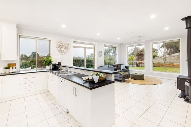 Picture of 53 Driffield Road, BRIDGEWATER SA 5155