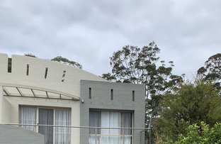 Picture of 9/28 Michener Court, Long Beach NSW 2536