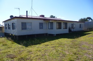 Picture of 1228 NEILREX ROAD, Coolah NSW 2843