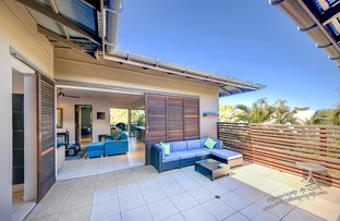 Picture of 16/4 Ocean Beach Drive, Agnes Water QLD 4677