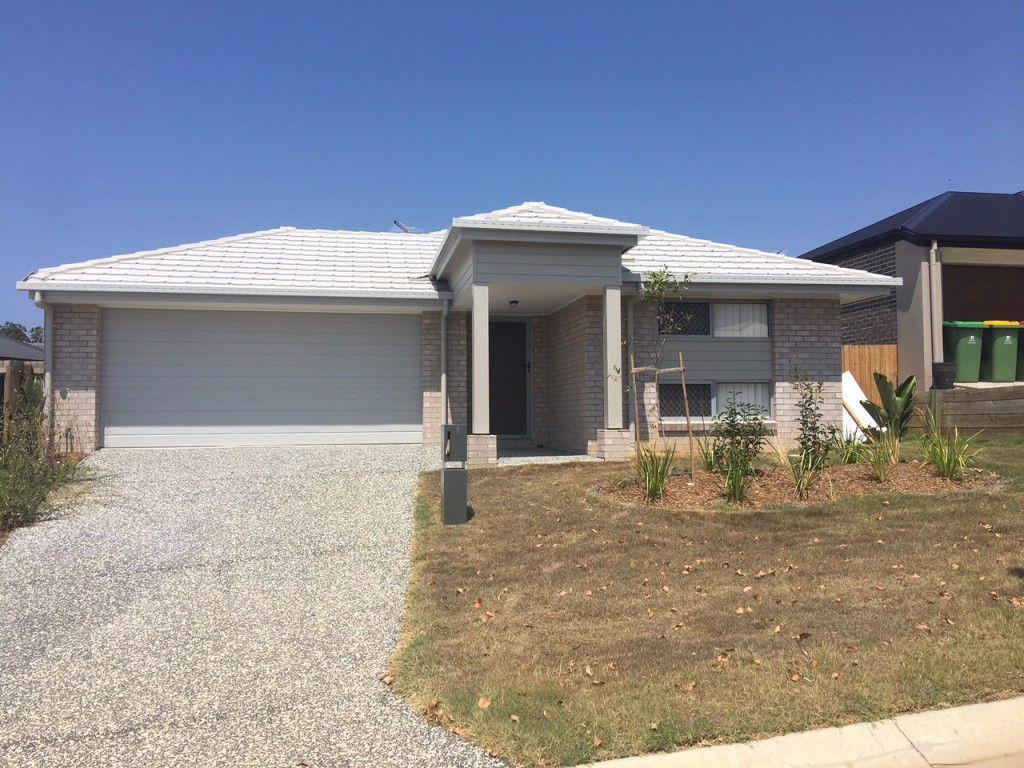 6 Starling Street, Deebing Heights QLD 4306, Image 0