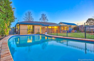 Picture of 4 George Street, Beaconsfield VIC 3807
