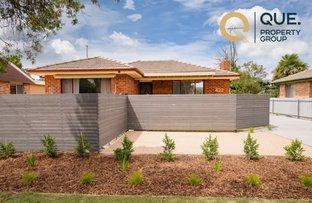 Picture of 1/422 English Avenue, Lavington NSW 2641