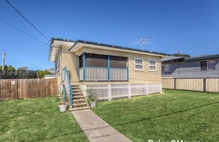 Picture of 11 Brisbane Rd, Ebbw Vale QLD 4304