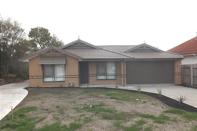 Picture of 1/104 Loch, YARRAGON VIC 3823