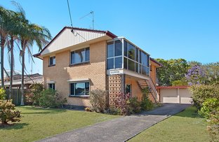 Picture of 1&2/53 Coolangatta Road, Kirra QLD 4225