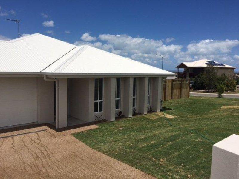 25 Teresa Street, Nikenbah QLD 4655, Image 0