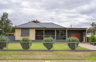 Picture of 177 Vesper Street, Temora NSW 2666