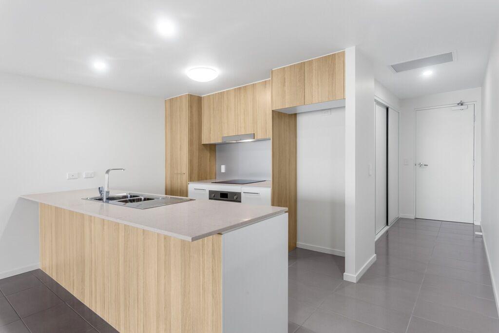 4/27 High Street, Lutwyche QLD 4030, Image 2