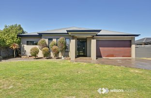 7 Rintoull Court, Rosedale VIC 3847