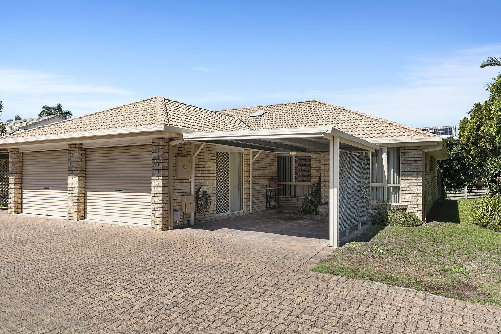 57/100 Meadowlands Road, Carina QLD 4152, Image 1