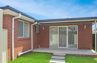 Picture of 9a Marsden Close, Bossley Park NSW 2176
