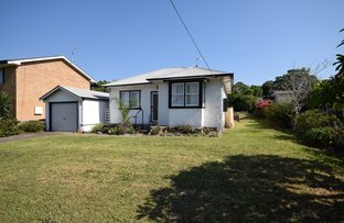 Picture of 137 Meroo Road, Bomaderry NSW 2541