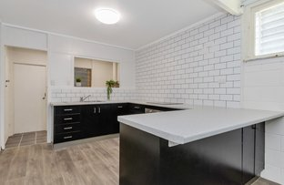 Picture of 98 Findlater Street, Oonoonba QLD 4811