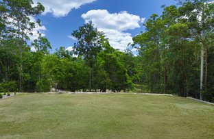 Picture of Lot 15 Anning Road, Forest Glen QLD 4556
