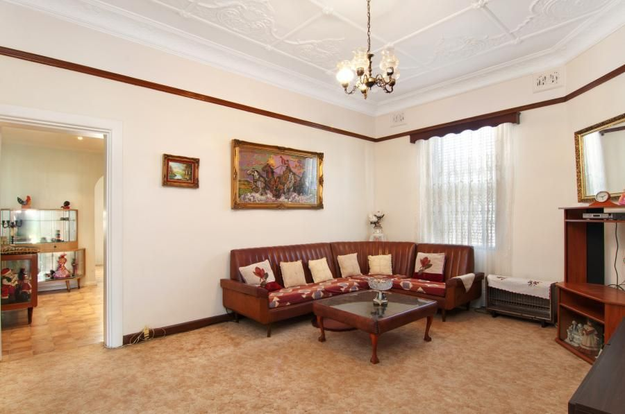 60 King Street, Rockdale NSW 2216, Image 1